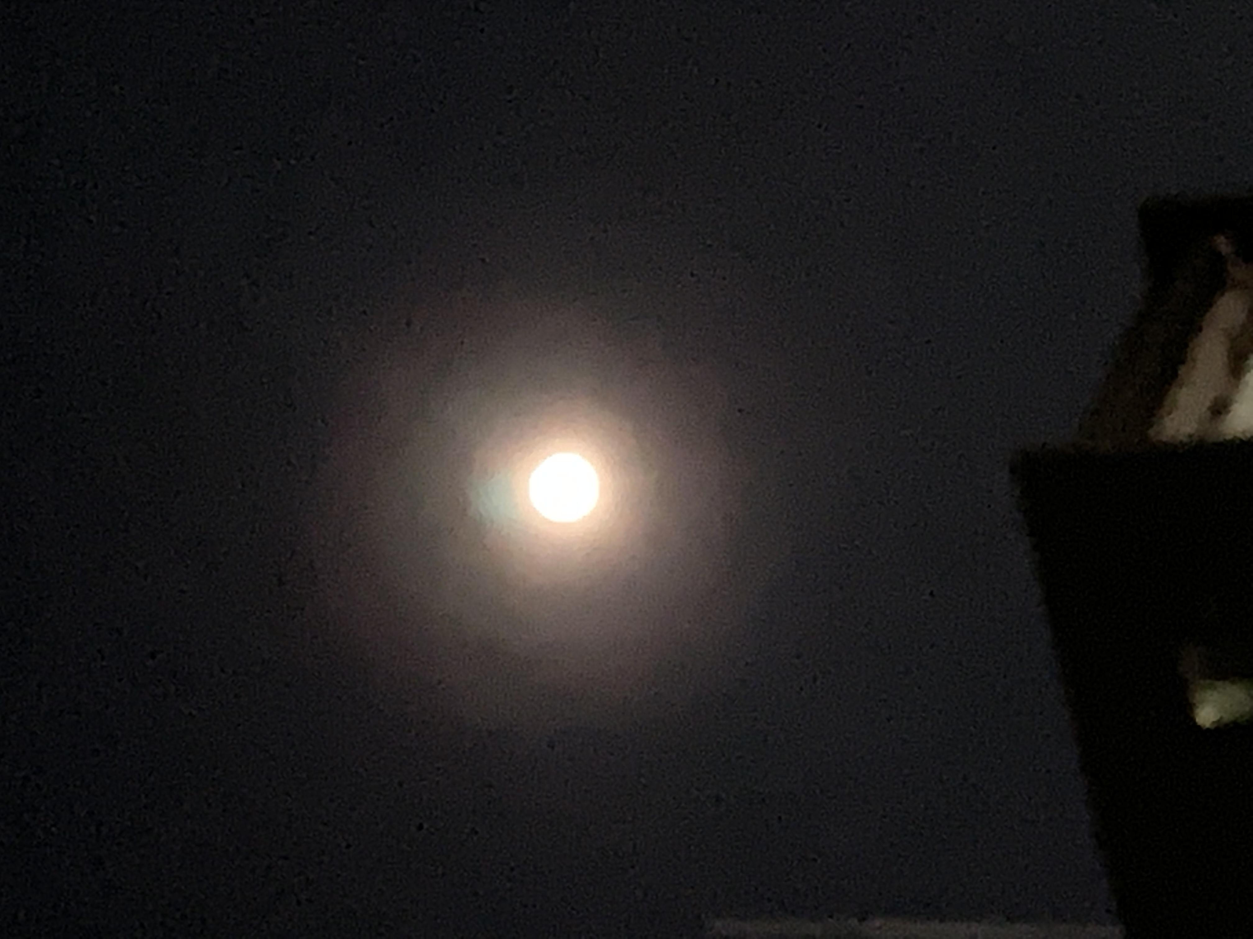二黒土星☆